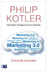 Marketing 3.0 Philip Kotler