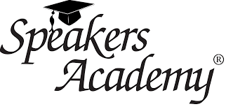 Paul Hassels Monning via Speakers Academy