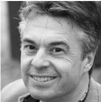 Jaap Schoeman