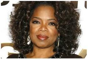 think like Oprah Winfrey HubSpot
