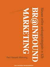 Brainbound Marketing, Paul Hassels Monning