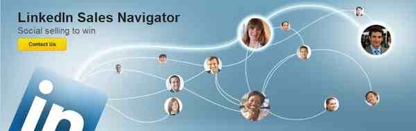 LinkedIn_Sales-Navigator_