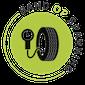 Logo small HOME