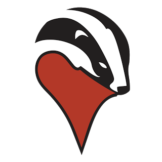 badger-maps