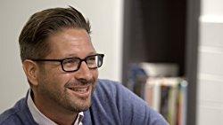 Mark Roberge, Sales Acceleration Formula
