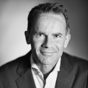 Paul Hassels Monning | dutchmarq