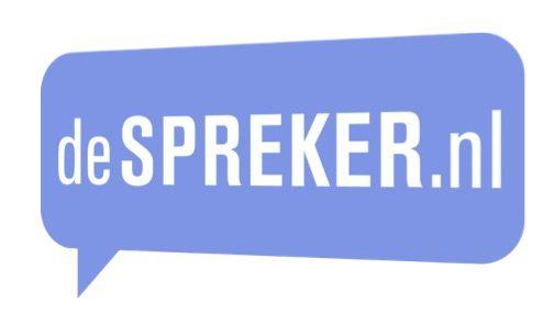 DeSpreker.nl