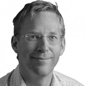 Marc Bloemendaal