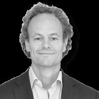 Peter Nijpjes | dutchmarq