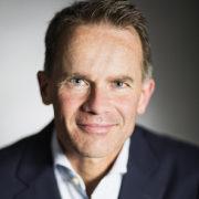 Paul Hassels Mönning