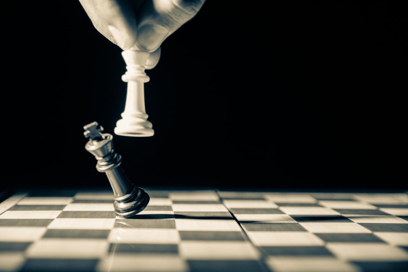 strategische marketing in B2B